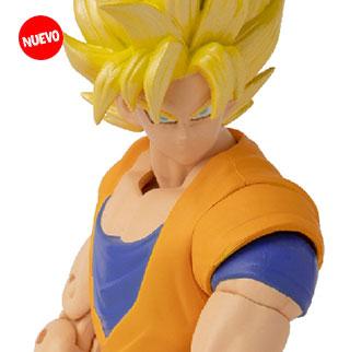 Goku-Super-Saiyajin-collectors-nuevo-00.jpg