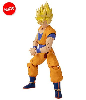 Goku-Super-Saiyajin-00.jpg