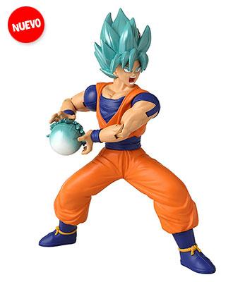Goku-SS-Blue-00.jpg