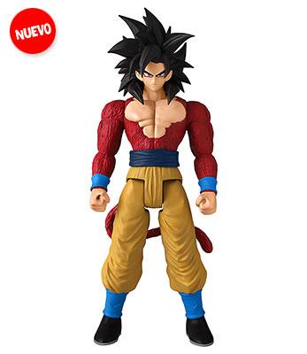 Goku-SS4-00.jpg