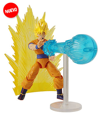 Goku-SS-00.jpg