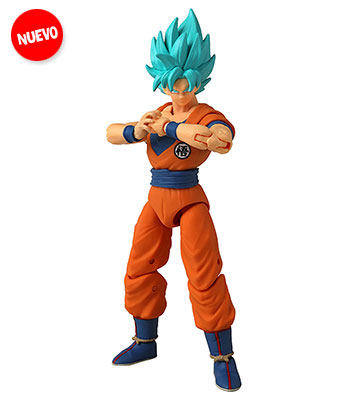 Goku-Super-Saiyajin-Blue-00.jpg