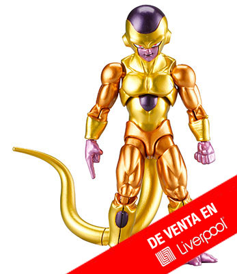 golden-freezer-bandai-01.jpg