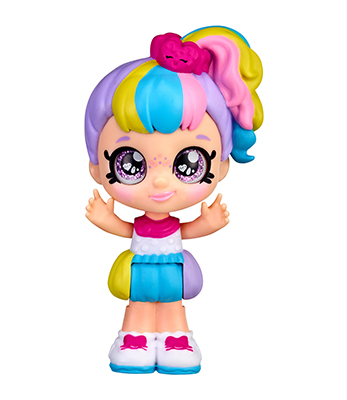 Bobble-Rainbow-kate-05.jpg
