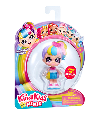 Bobble-Rainbow-kate-02.jpg