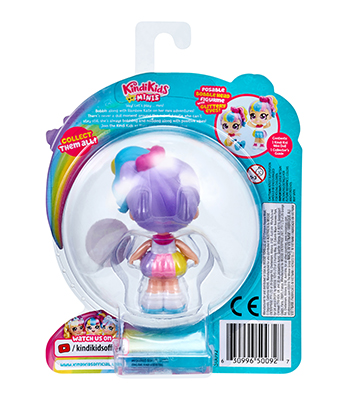 Bobble-Rainbow-kate-04.jpg