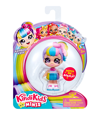 Bobble-Rainbow-kate-01.jpg