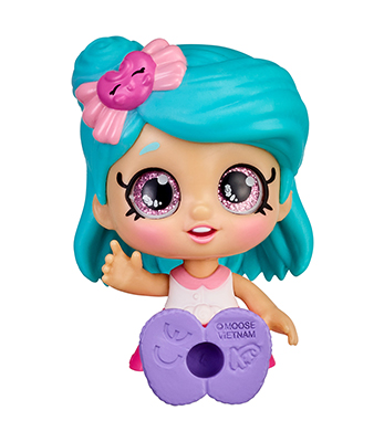 Bobble-Cindy-Pops-05.jpg