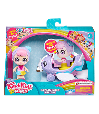 Bobble-Rainbow-Kate-Airplane-01.jpg