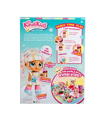kindi_kids_Marsha_Mello_06.jpg