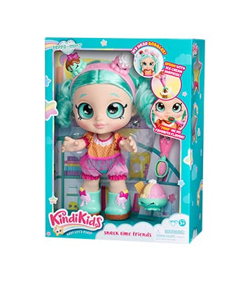 kindi_kids_Peppa_mint_05.jpg