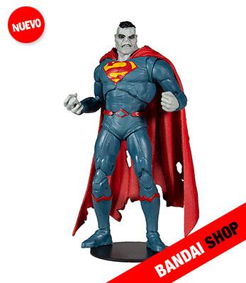 Superman-Bizarro-00.jpg
