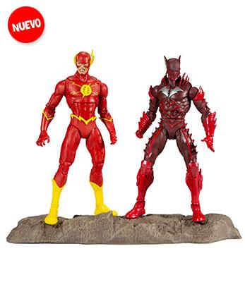 Flash-vs-Red-Dead-00.jpg