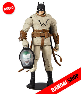 Bruce-Wayne-nuevo-00.jpg