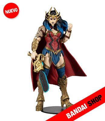 Wonder-Woman-Death-metal-00.jpg