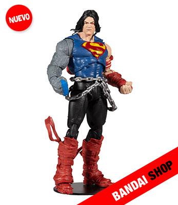 Superman-Death-Metal-00.jpg