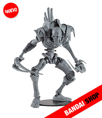 Necron-00.jpg
