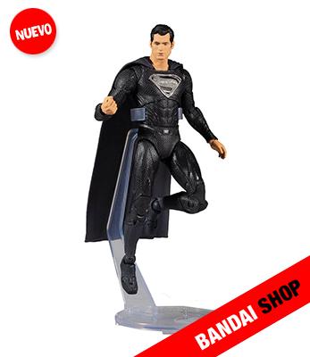 Superman-Justice-league-00.jpg