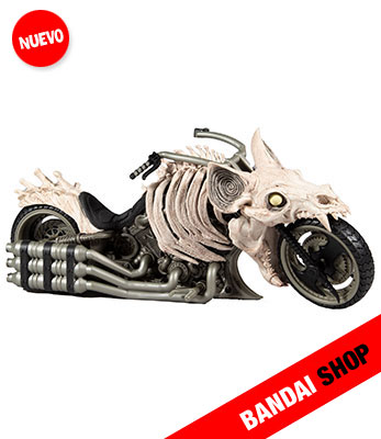 Motorcycle-nuevo-00.jpg