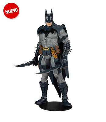 Batman-00.jpg
