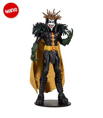 Robin-King-00.jpg