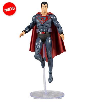 Red-Sun-Superman-00.jpg
