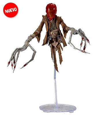 Scarecrow-00.jpg