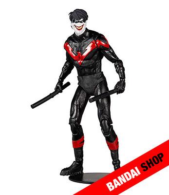 Nightwing-joker-00.jpg