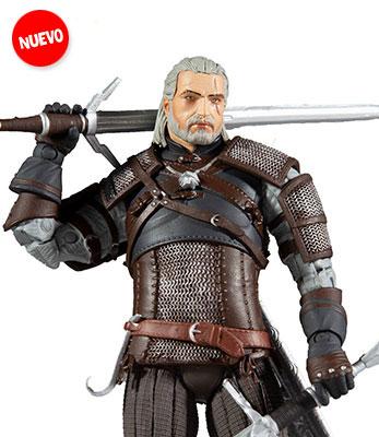 Geralt-of-Rivia-00.jpg