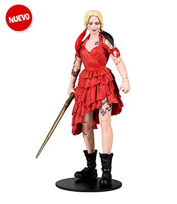 Harley-Quinn-00.jpg