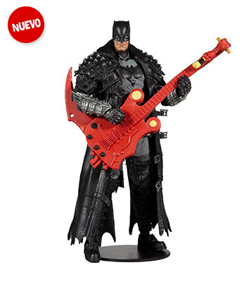 Batman-Death-metal-00.jpg
