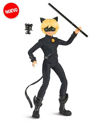 cat-noir-00.jpg