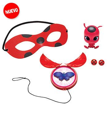 _ladybug-roleplay-00.jpg