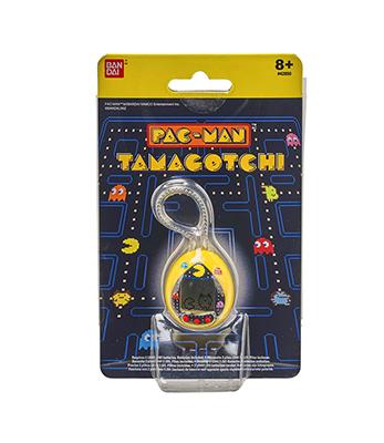 pac-man-tamagochi-amarillo-01.jpeg