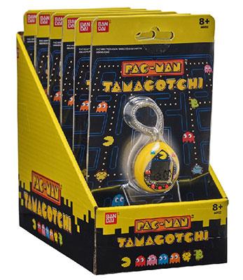 pac-man-tamagochi-amarillo-07.jpg