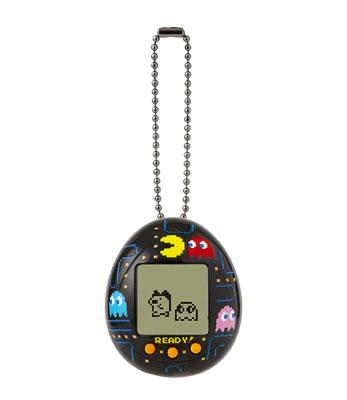 pac-man-tamagochi-negro-02.jpeg