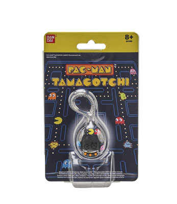 pac-man-tamagochi-negro-01.jpeg