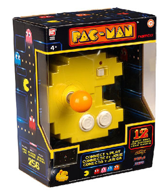 pacman-consola-01.jpg