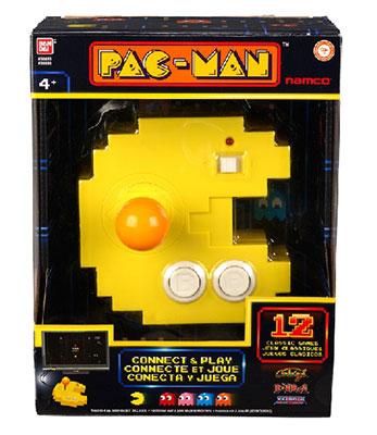 pacman-consola-02.jpg