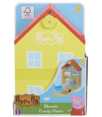 Casa-Peppa-Pig-01.jpg