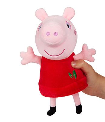 Peluche-Peppa-Pig-05.jpg
