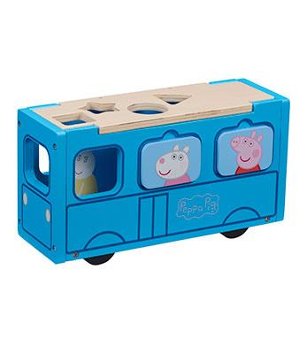 camion-escolar-02.jpg