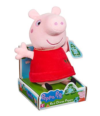 Peluche-Peppa-Pig-03.jpg