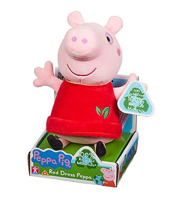 Peluche-Peppa-Pig-02.jpg