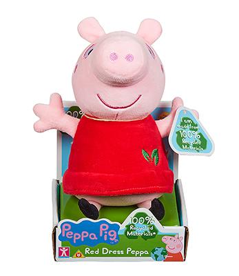 Peluche-Peppa-Pig-01.jpg