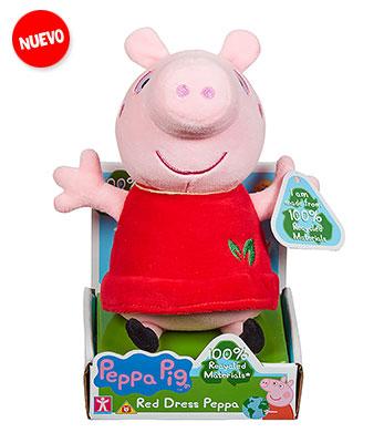 Peluche-Peppa-Pig-00.jpg