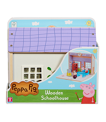 Escuela-Peppa-Pig-01.jpg