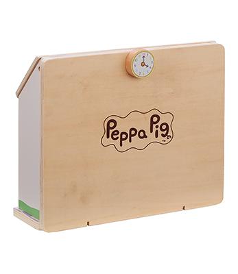 Escuela-Peppa-Pig-07.jpg