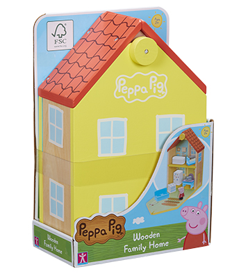 Casa-Peppa-Pig-03.jpg