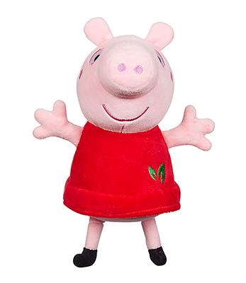 Peluche-Peppa-Pig-04.jpg